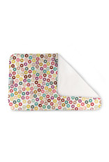 Rumparooz Changing Pad Print LE