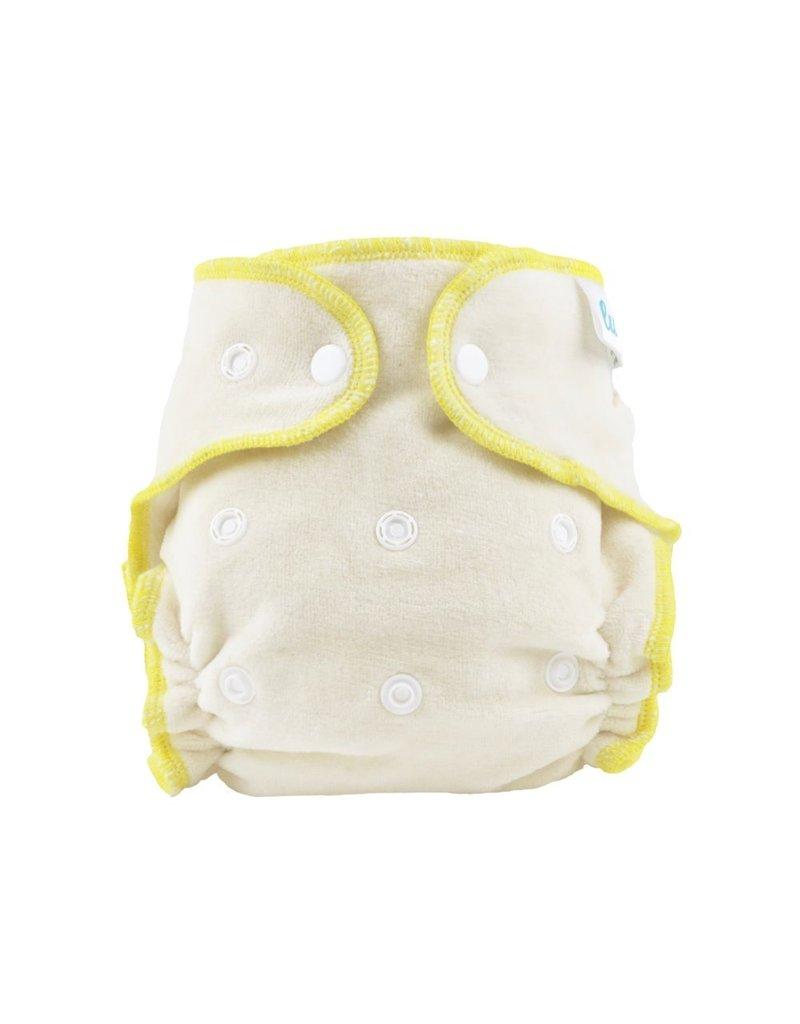 Luludew Luludew Fitted Diaper