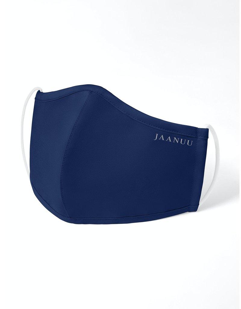 Jaanuu Jaanuu Mask