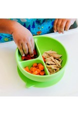 Green Sprouts Green Sprouts Learning Plate