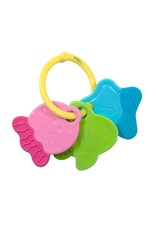 Green Sprouts Green Sprouts Teething Keys