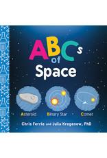 Sourcebooks ABCs of ... Board Books
