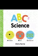 ABCs of