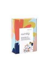 Esembly Esembly Skin Care Kit