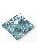 Esembly Esembly Petite Pouch