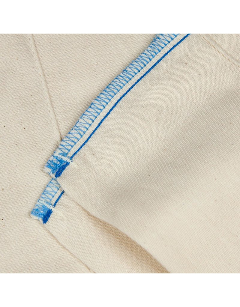 OsoCozy Cotton Prefolds