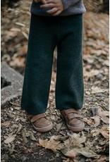 Sloomb Knit Wool Longies
