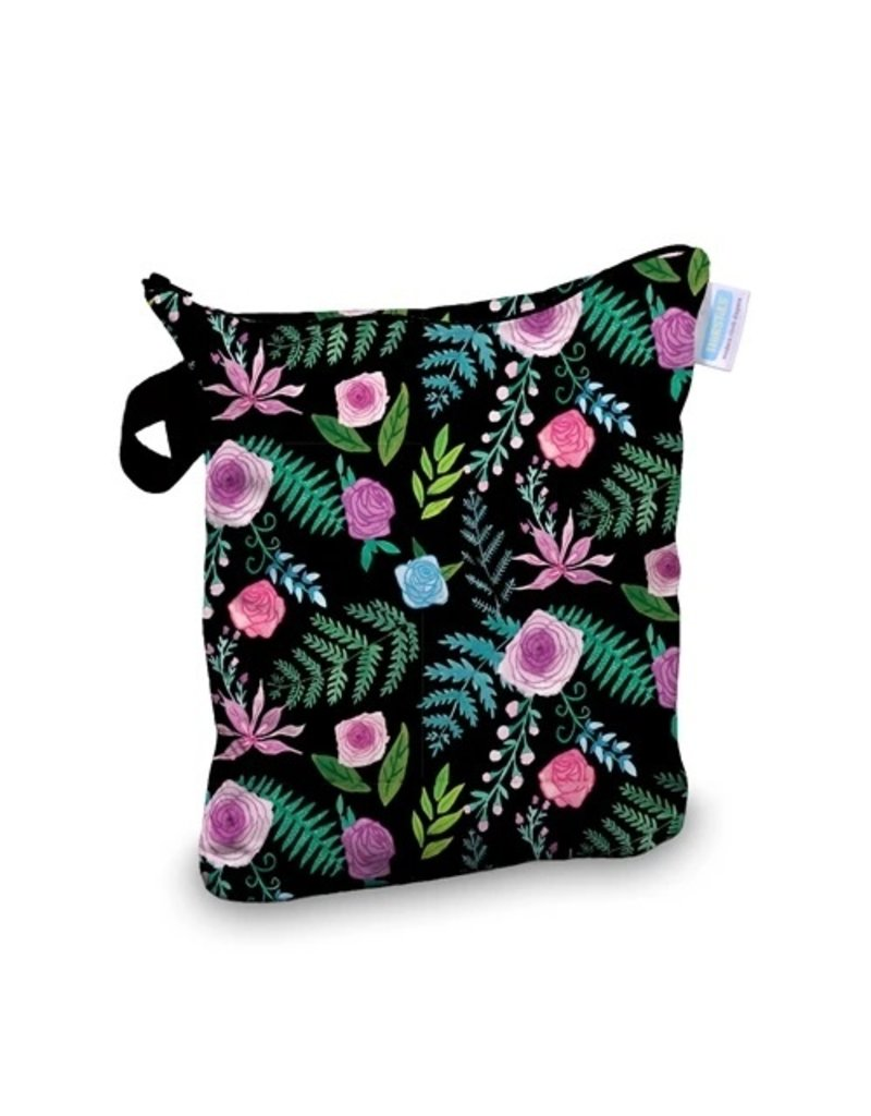 Thirsties Thirsties Deluxe Wet Bag