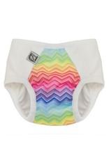 Super Undies Super Undies Nighttime Underwear
