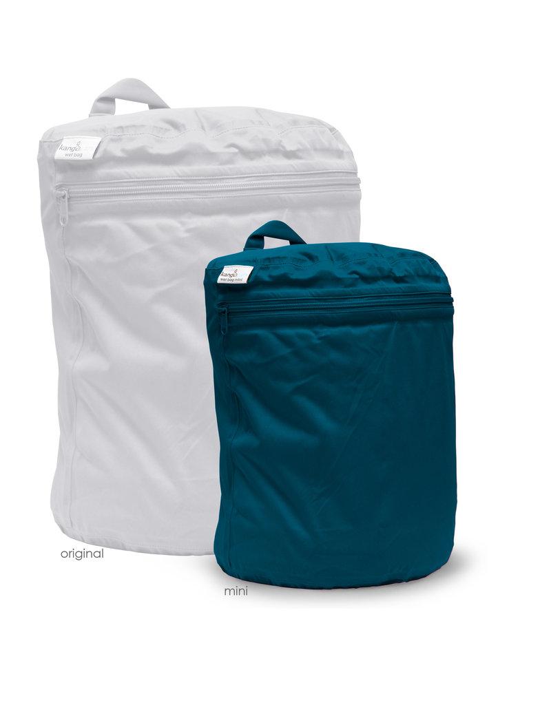 Rumparooz Rumparooz Wet Bag Mini - Solid