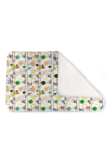 Rumparooz Rumparooz Changing Pad New Release