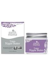 Earth Mama Organics Earth Mama Organics Nipple Butter