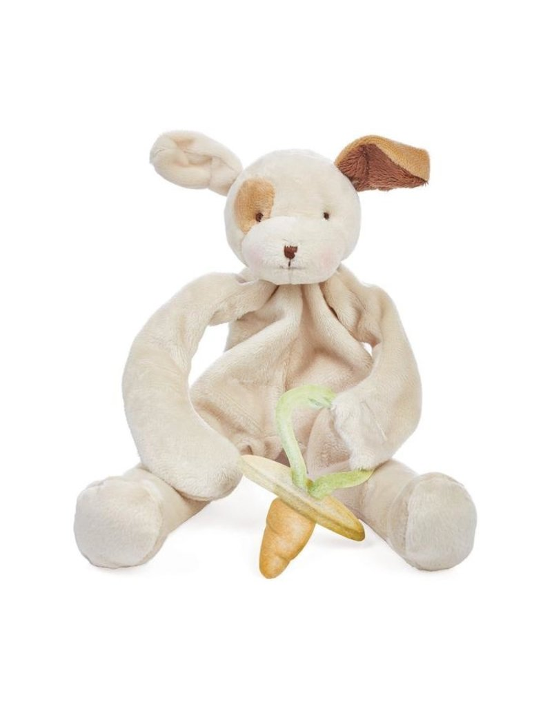 Bunnies by the Bay Bunnies by the Bay Teether