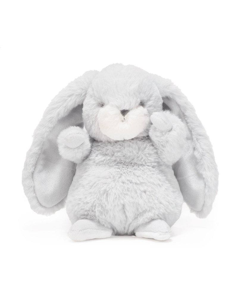 Bunnies by the Bay Bunnies by the Bay Stuffed Animals