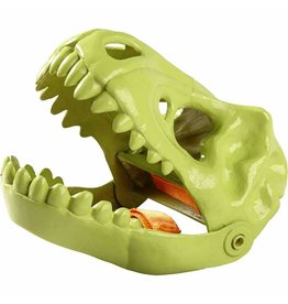 Haba Haba Baudino Sand Glove Dinosaur