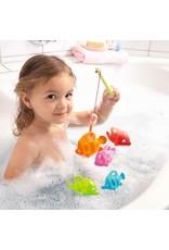 Haba Haba Bath Toy