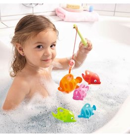 Haba Haba Bath Toy