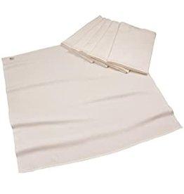 OsoCozy OsoCozy Bamboo Flat Diapers
