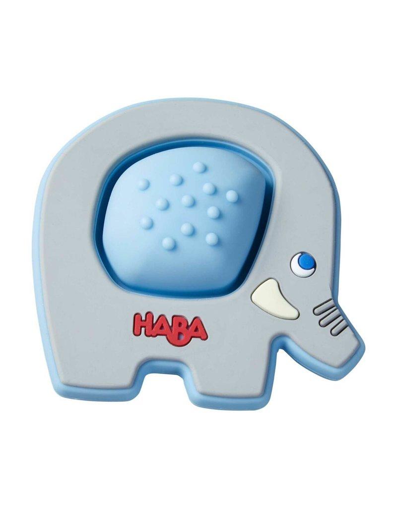 Haba Haba Clutching Toy