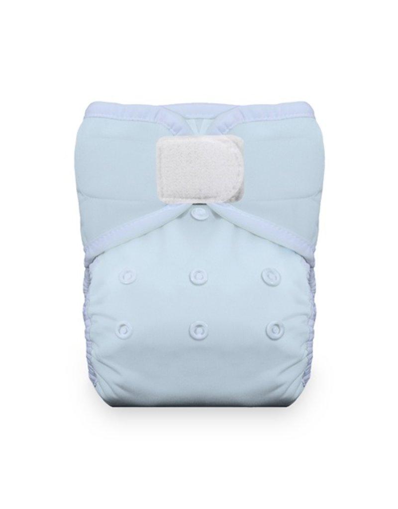 Thirsties Thirsties Natural One Size Pocket Diaper