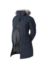 Kokoala Coat Extension - The Original
