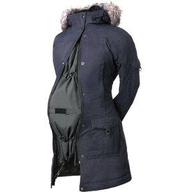 Kokoala Coat Extension Deluxe