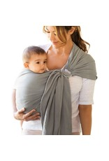 Moby Moby Wrap Ring Sling