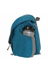 GroVia GroVia Hie Diaper Bag V2