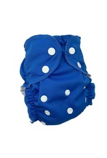 Apple Cheeks Apple Cheeks Swim Diaper - One Size
