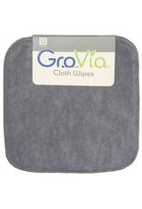 GroVia GroVia Cloth Wipes