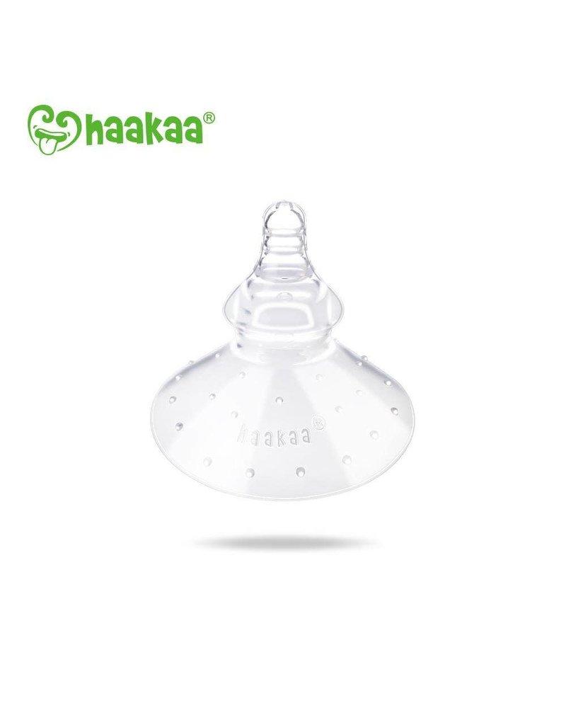 Haakaa Nipple Shield