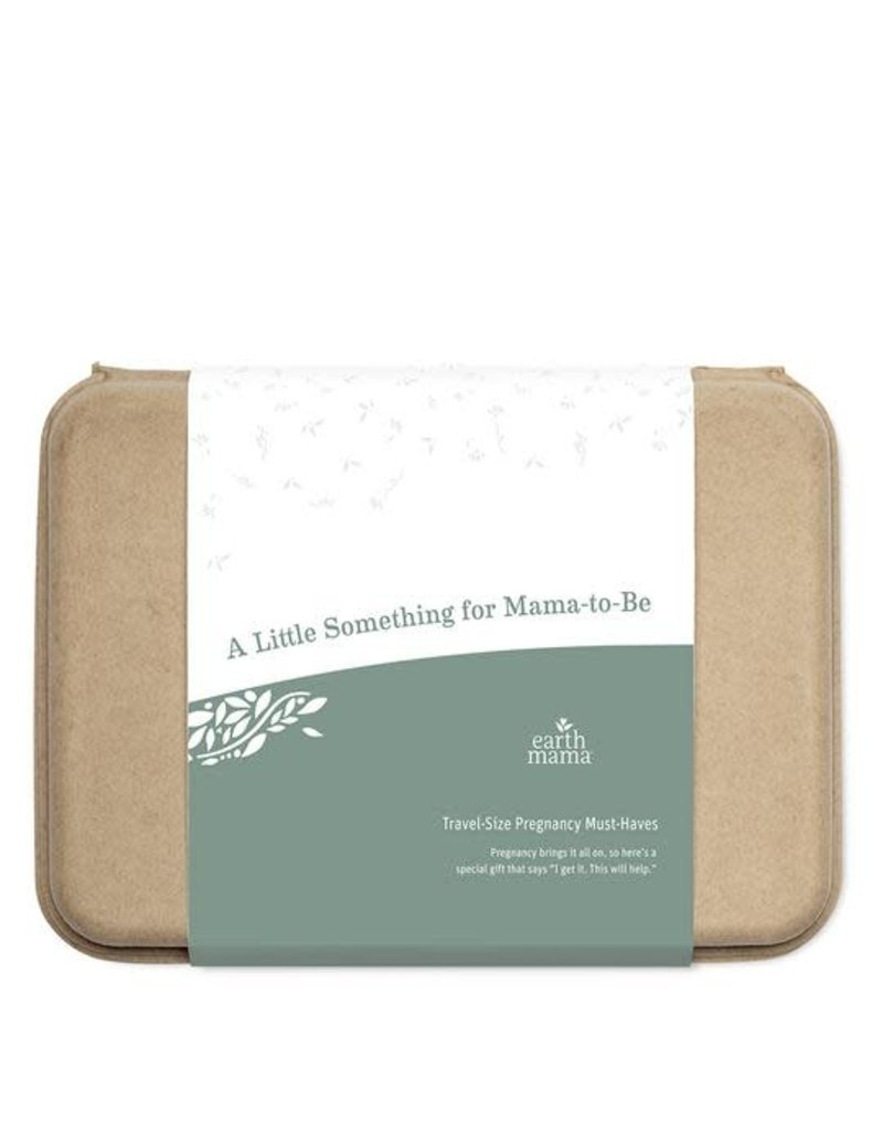 Earth Mama Organics Little Something For Mom