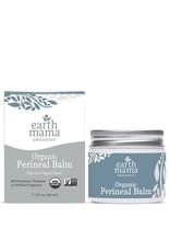 Earth Mama Organics Earth Mama Organics Perineal Balm