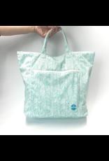 Luludew Luludew Travel Wet Bag