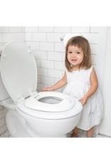 Puj Puj Easy Seat - Toilet Trainer