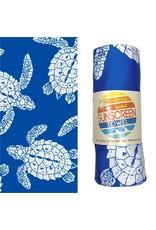 Luv Bug Co Luv Bug Hooded Sunscreen Towel