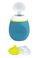 Beaba Beaba Baby Squeeze