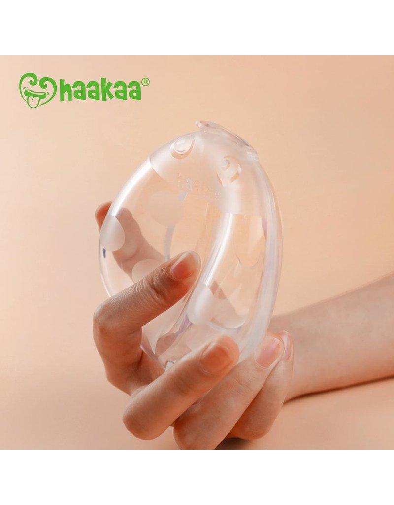 Haakaa Haakaa Silicone Milk Collector 2oz/75ml