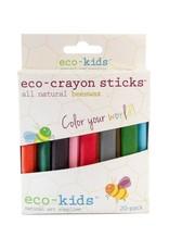 Eco-Kids Eco-Kids Crayons