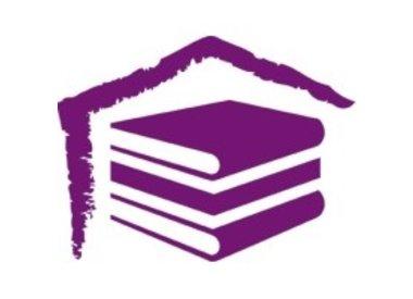 Educational Development Corp