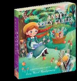 Familius Lit for Little Hands Board Books