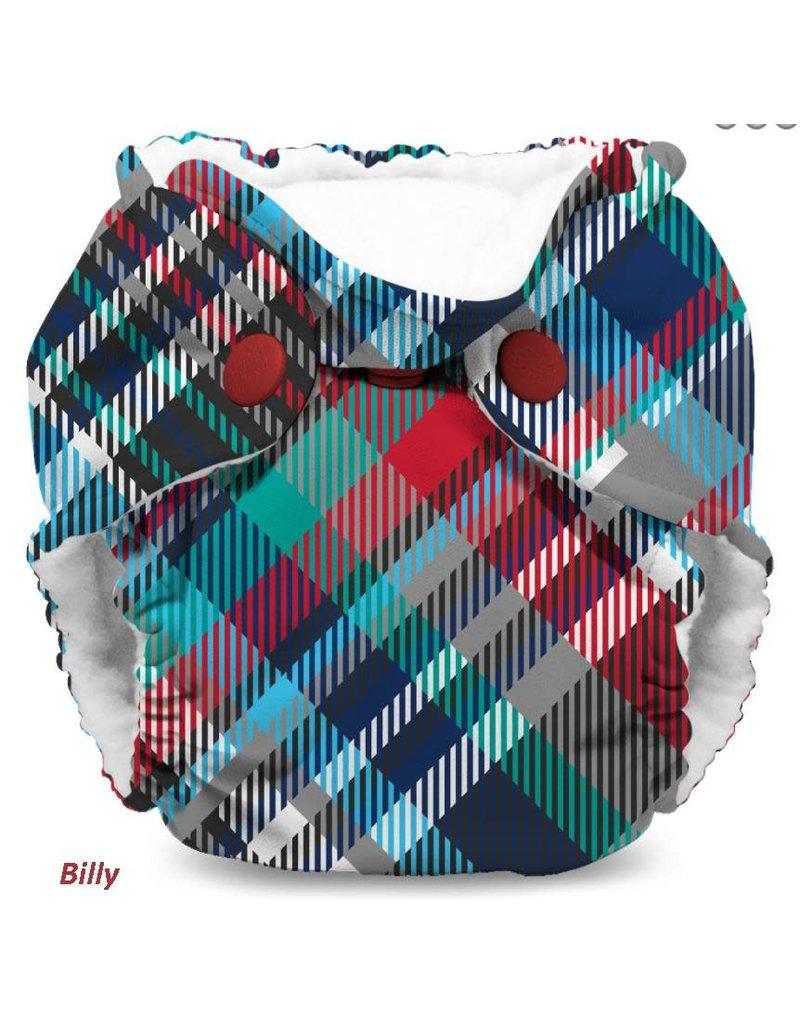 Rumparooz Rumparooz Lil*Joey Newborn AIO (Single) - Prints