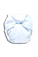 Rumparooz Rumparooz Lil*Joey Newborn AIO (Single) - Solids