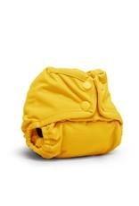 Rumparooz Rumparooz Newborn Cover - Snap Solids