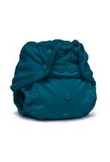 Rumparooz Rumparooz One Size Cover - Snap Solids