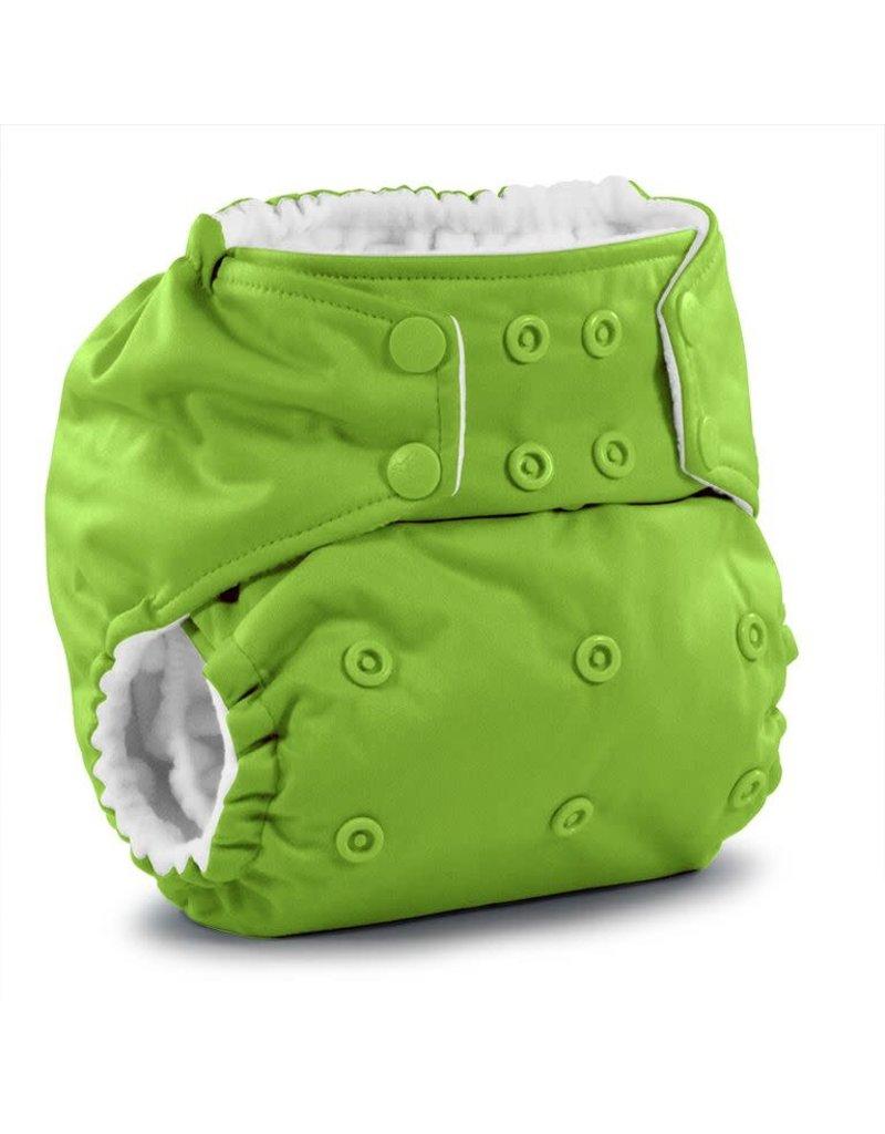 Rumparooz Rumparooz One Size G2 Pocket Diaper - Solid