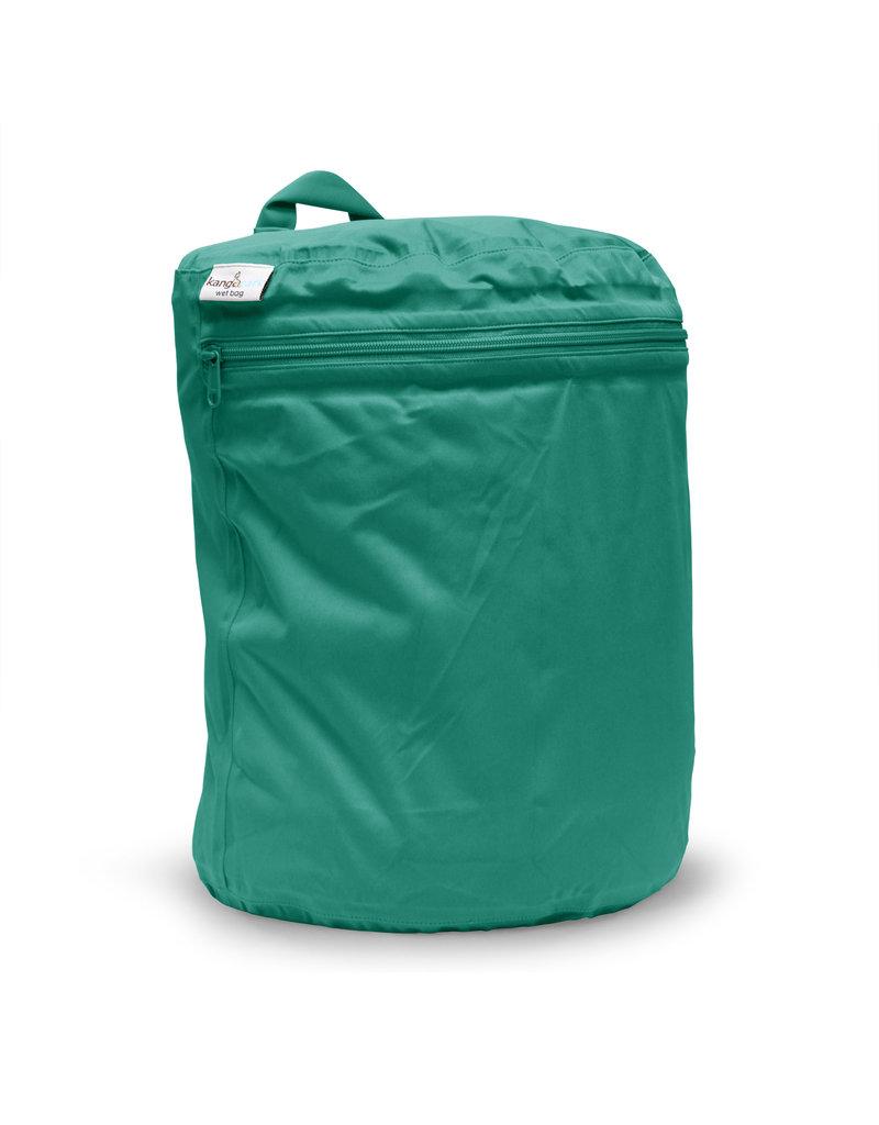 Rumparooz Rumparooz 3D Wet Bag - Solids