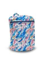 Rumparooz Rumparooz 3D Wet Bag - Ltd Ed Prints