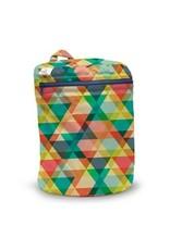 Rumparooz Rumparooz 3D Wet Bag - Prints