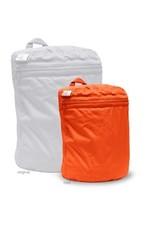 Rumparooz Rumparooz Wet Bag Mini - Solids
